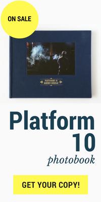 platform-10-sidebar-ad.png