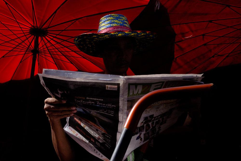 Rammy Narula Si Thai7.jpg