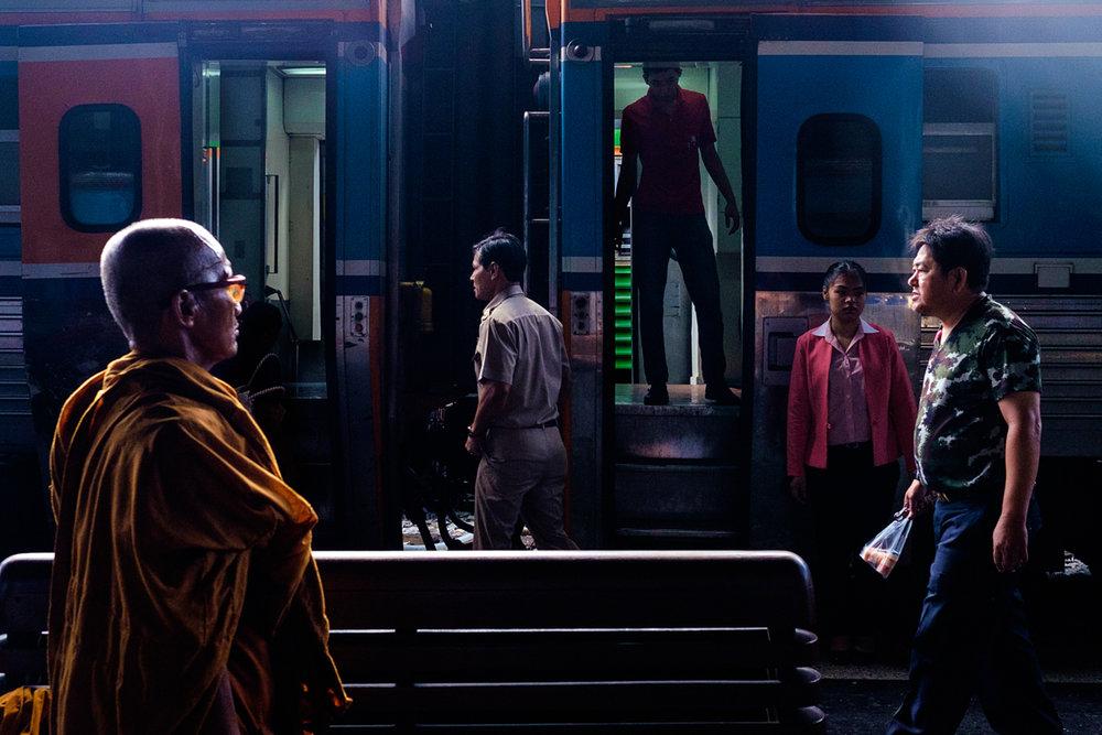 Rammy Narula Platform 10 1.jpg