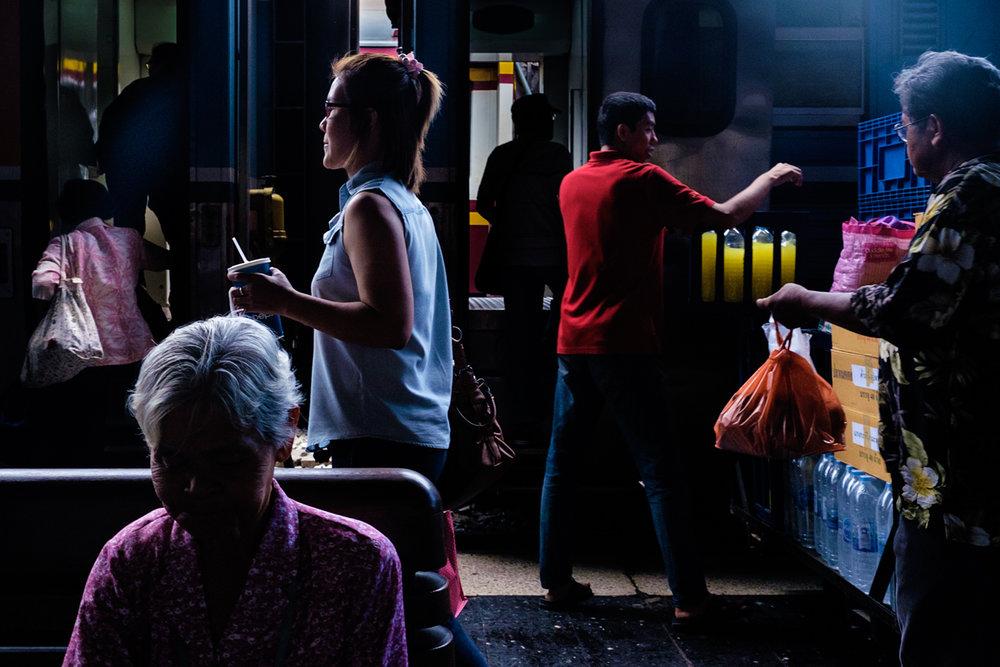 Rammy Narula Platform 10 3.jpg