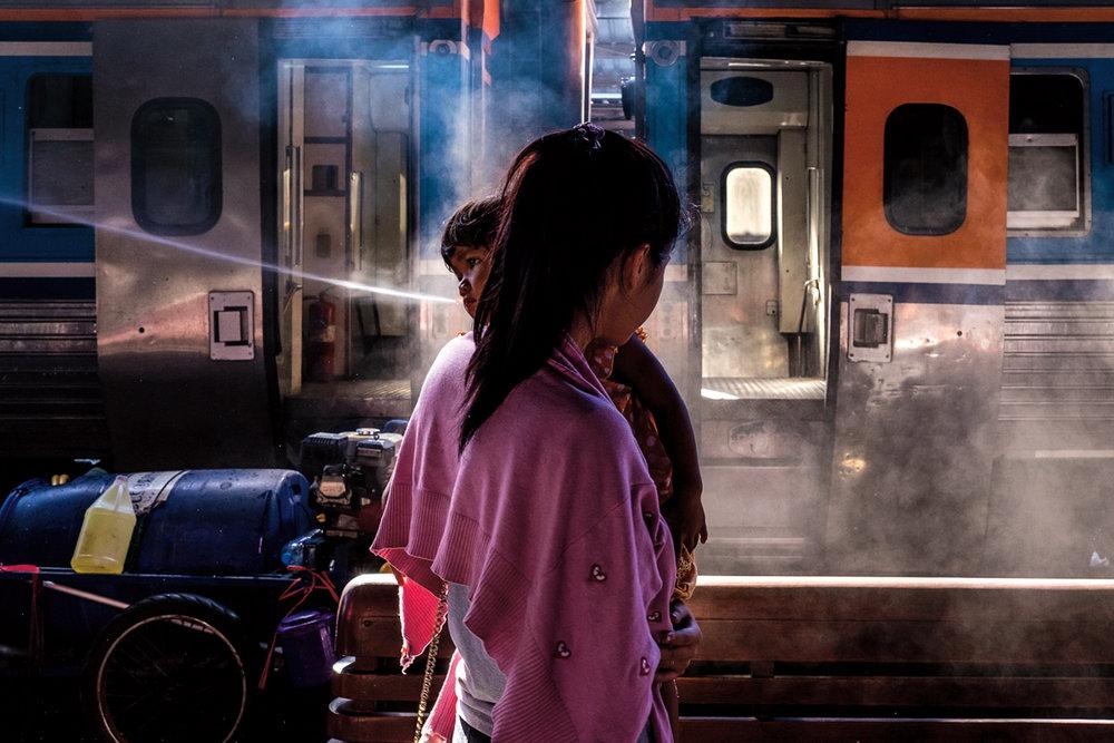 Rammy Narula Platform 10 5.jpg