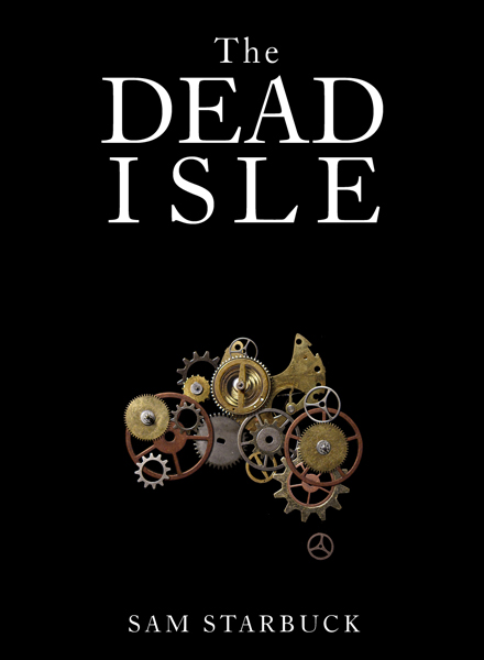The Dead Isle