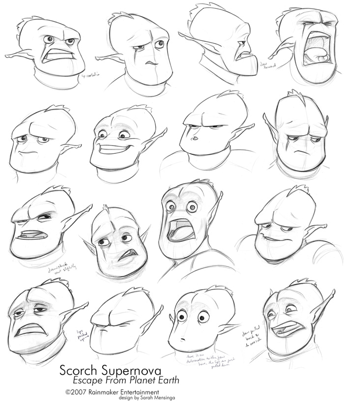 scorch-faces.jpg