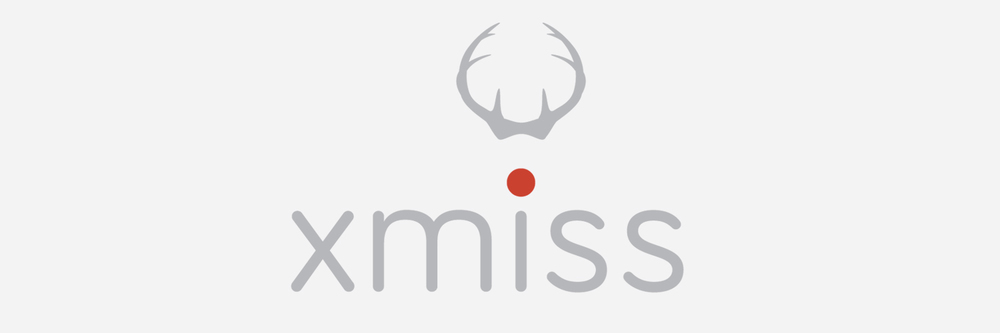xmiss is a 4 part sermon series at Clarity Church through the Christmas season. The focus for the series will be to make sure we don't miss the true reason for the Christmas season.