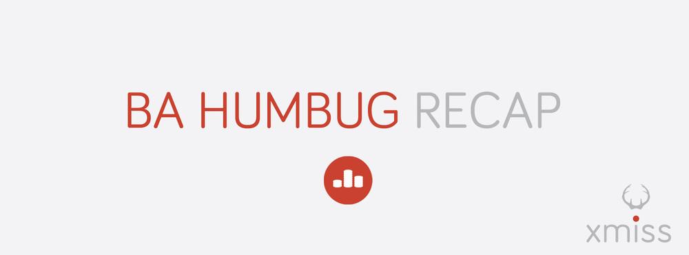 header_xmiss_bahumbug.jpg