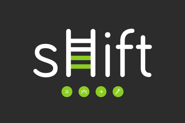 It's Clarity Church's mission to help those who are disconnected from God come to clarity in who Christ is. Shift is a sermon series about the heart and mission of Clarity Church to reach those goals.