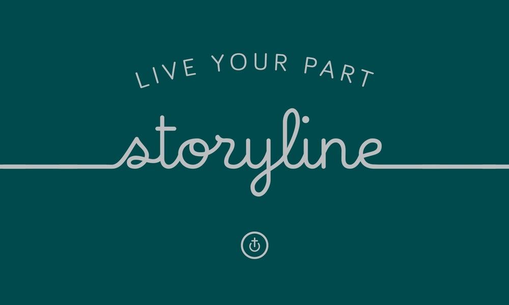 slideback_storyline_03.jpg