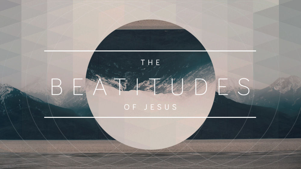 The Beatitudes.png