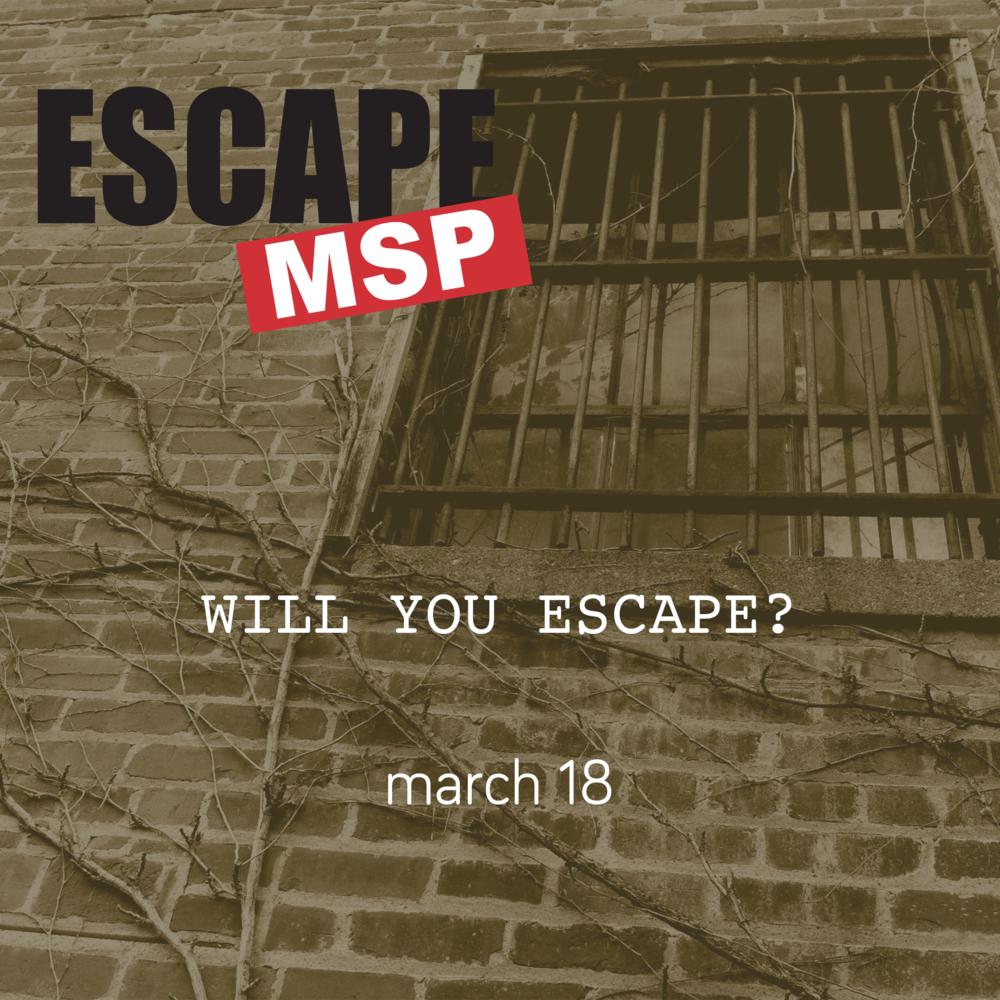 Escape Graphic Web.png