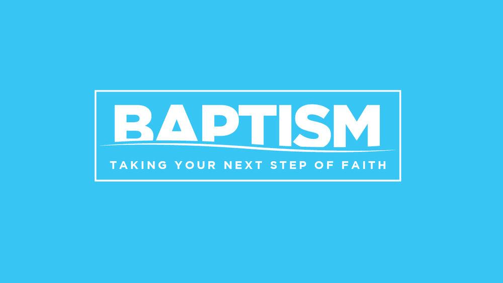 Baptism Logo-01.jpg