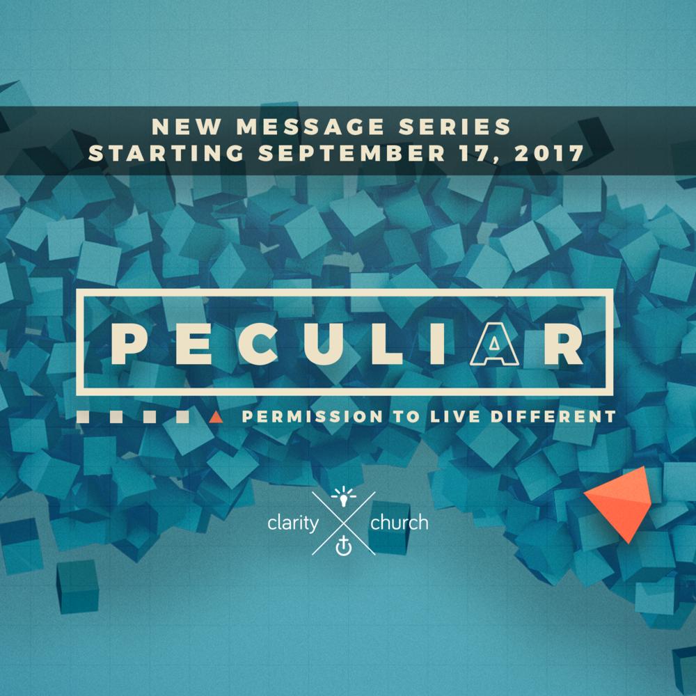 Peculiar_SocialMedia.png