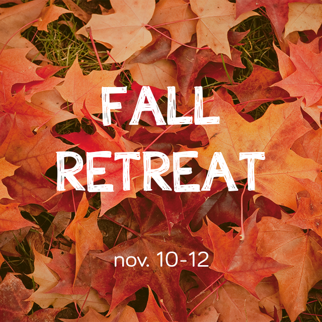 Fall Retreat 2017 web square.png