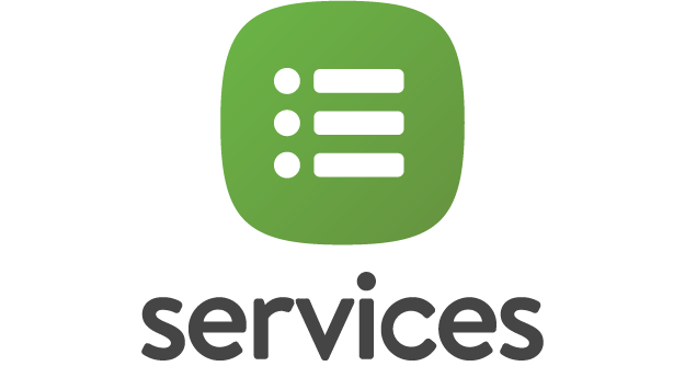 product-logos-stacked_services-01.png
