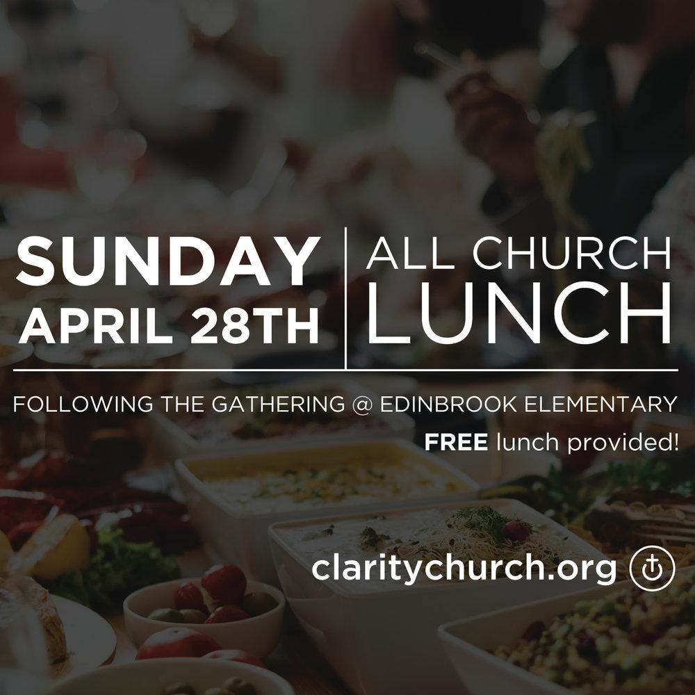 All Church Lunch_FB_INSTAGRAM.jpg