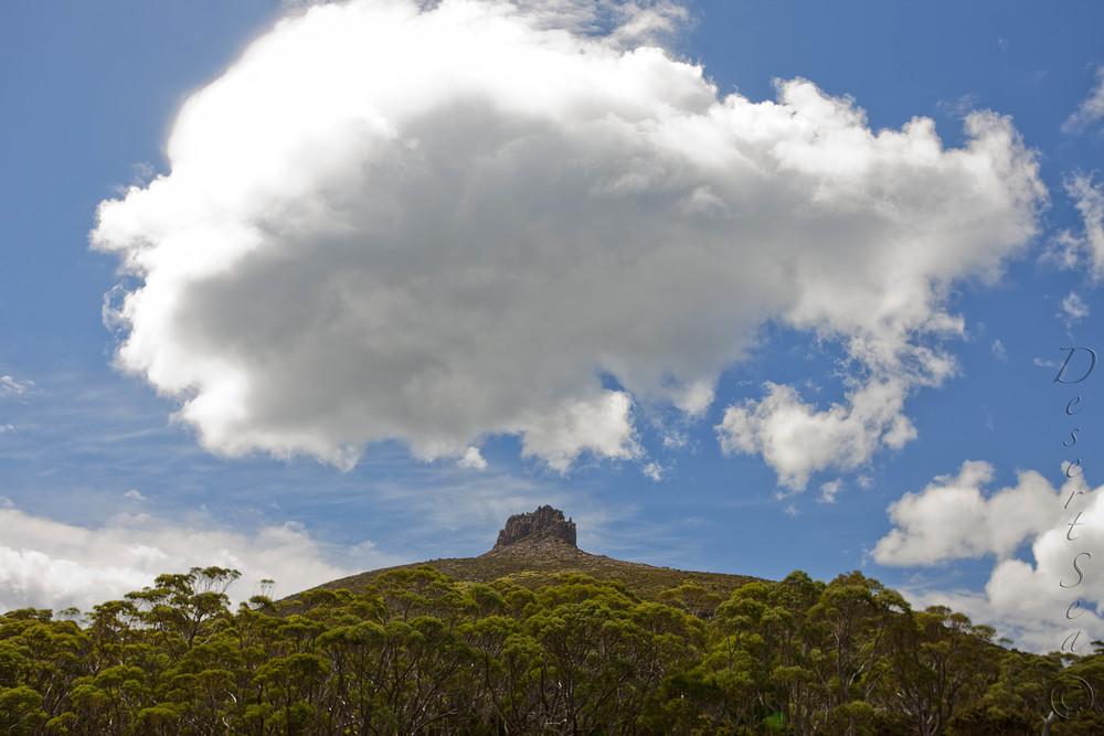 Mt Pelion East.jpg