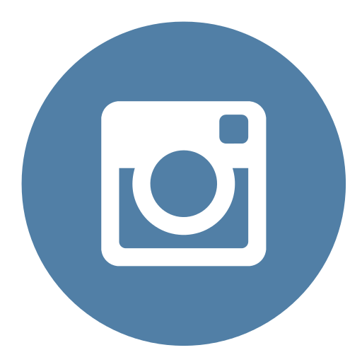 instagram_circle_color-512.png
