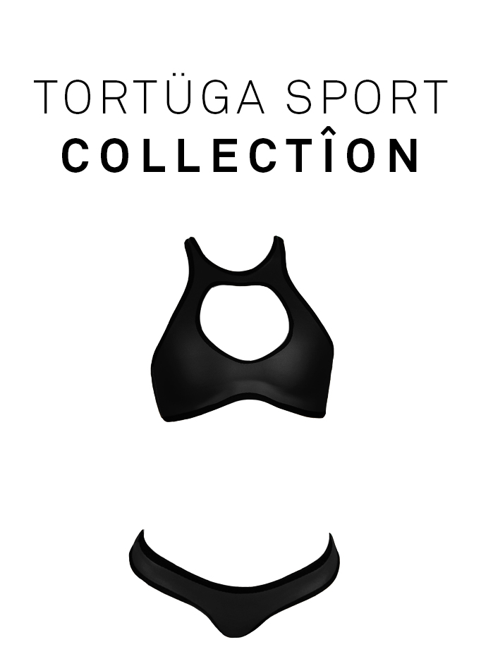 tortuga sport collection.jpg