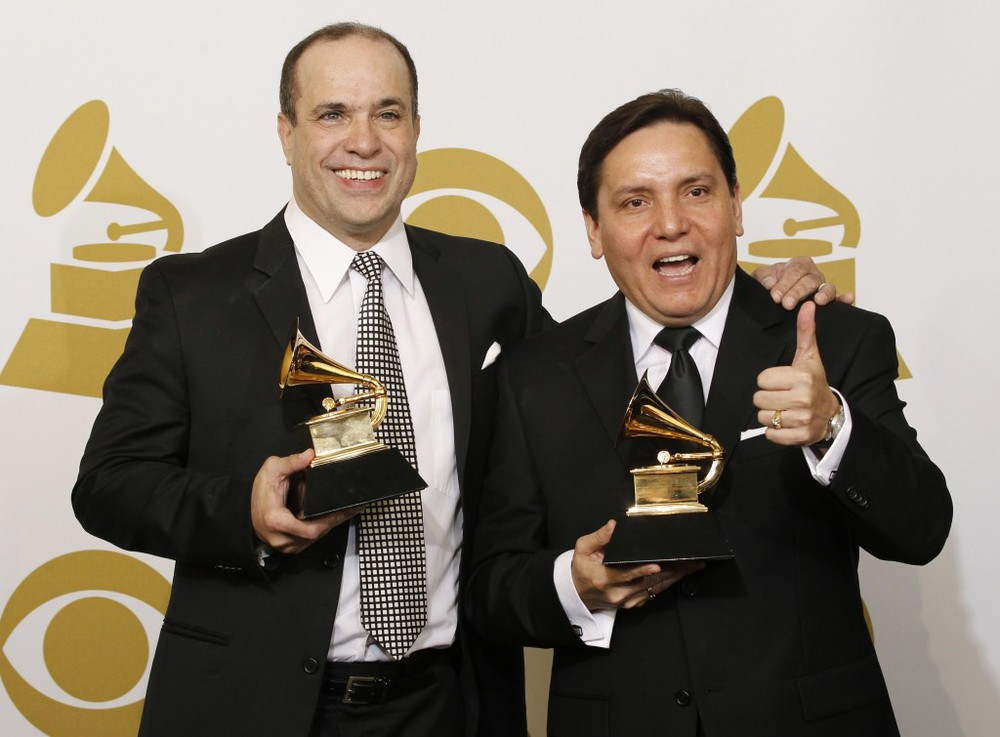 SHO-Grammy-1024x755.jpg