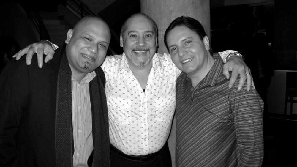 3 Singers.jpeg