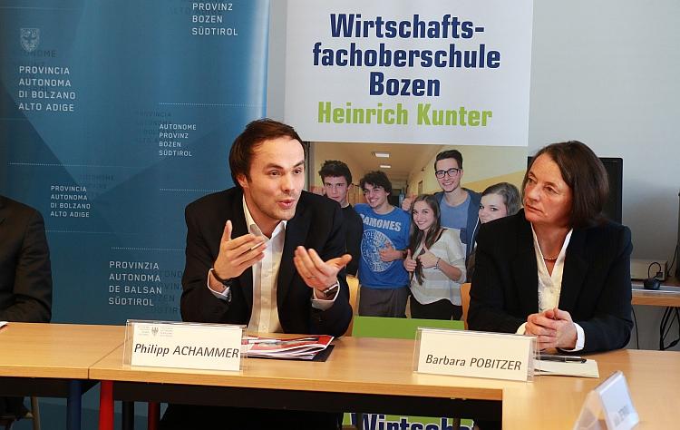 20170126_Schule-Wirtschaft_04.jpg