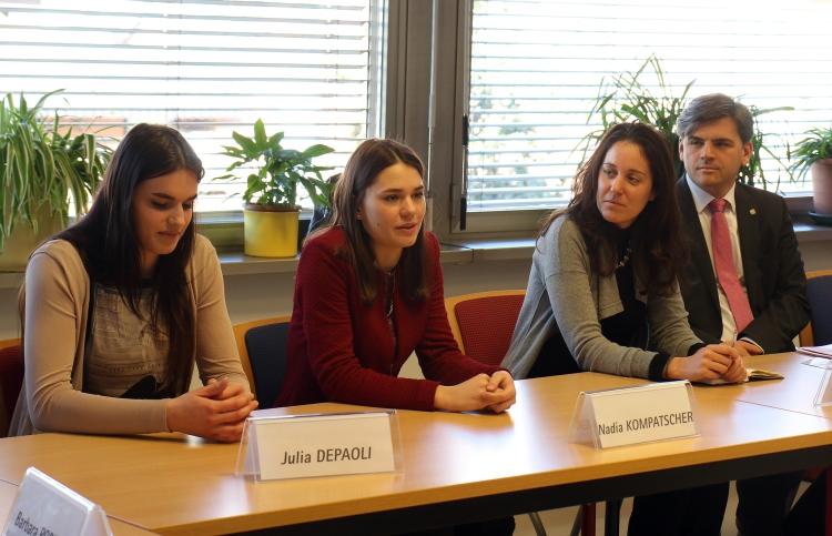 20170126_Schule-Wirtschaft_09.jpg