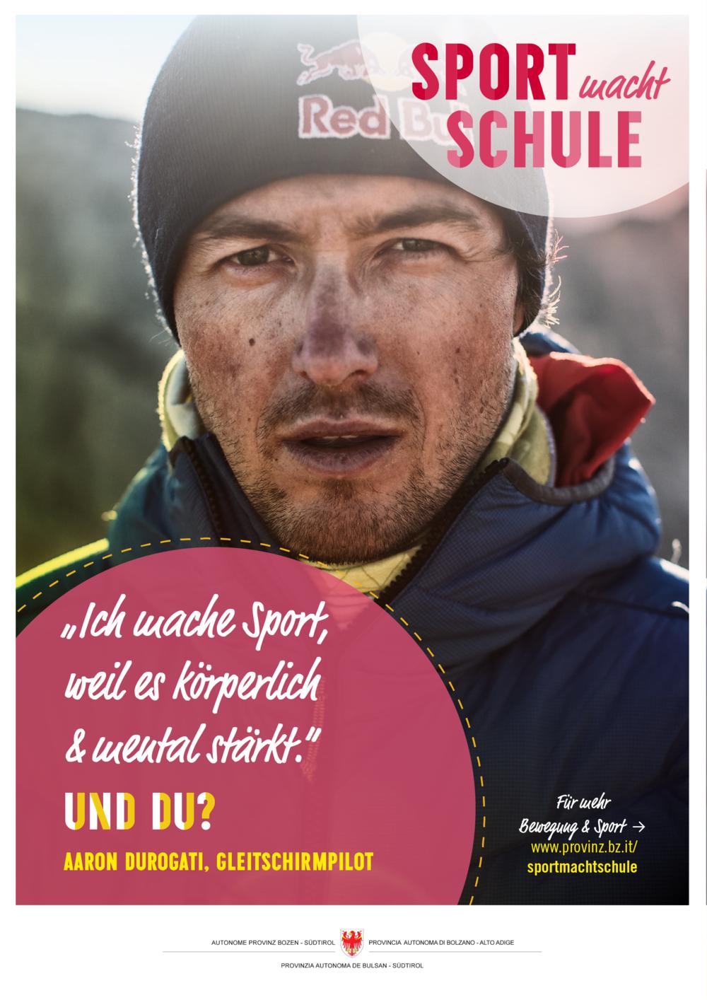 poster2_sportler-05.png