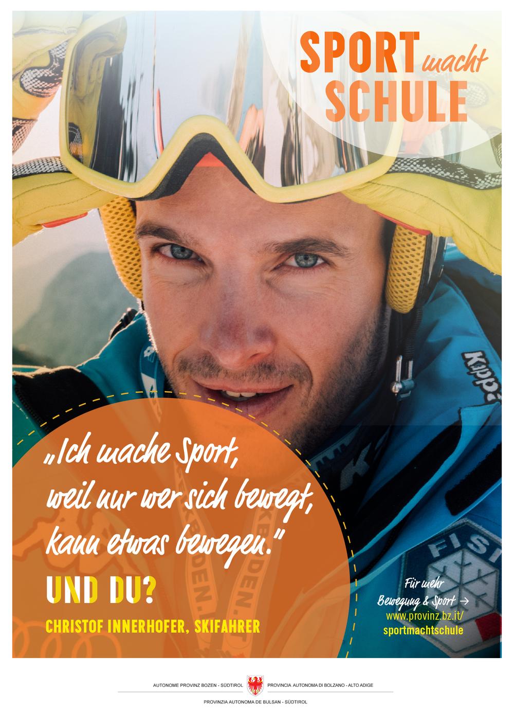 poster2_sportler-01.png