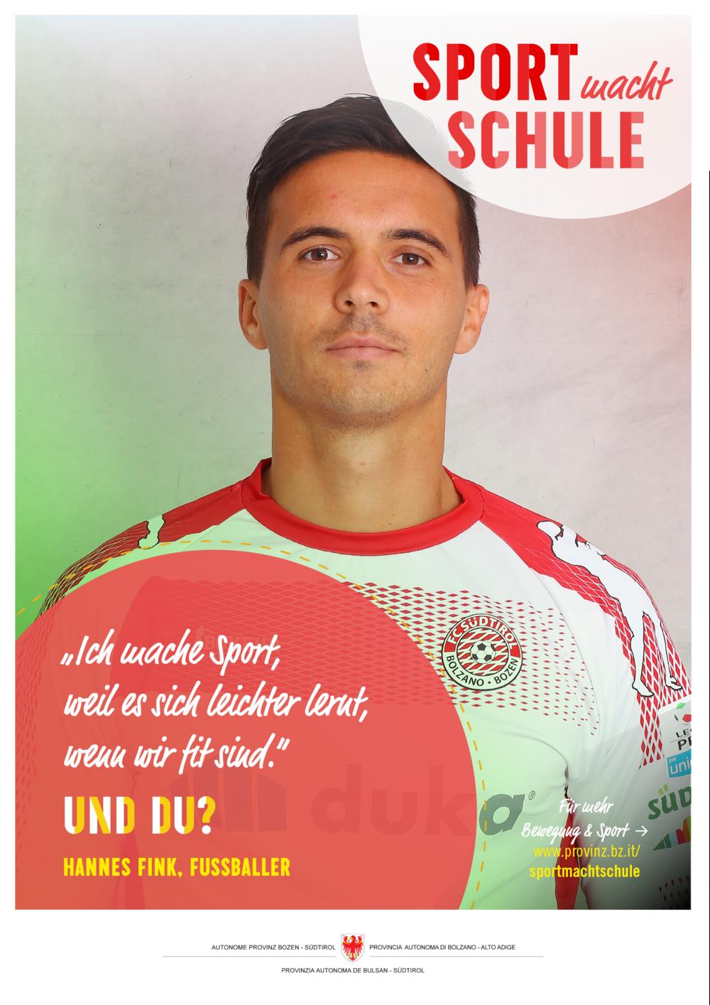 poster2_sportler-11.png