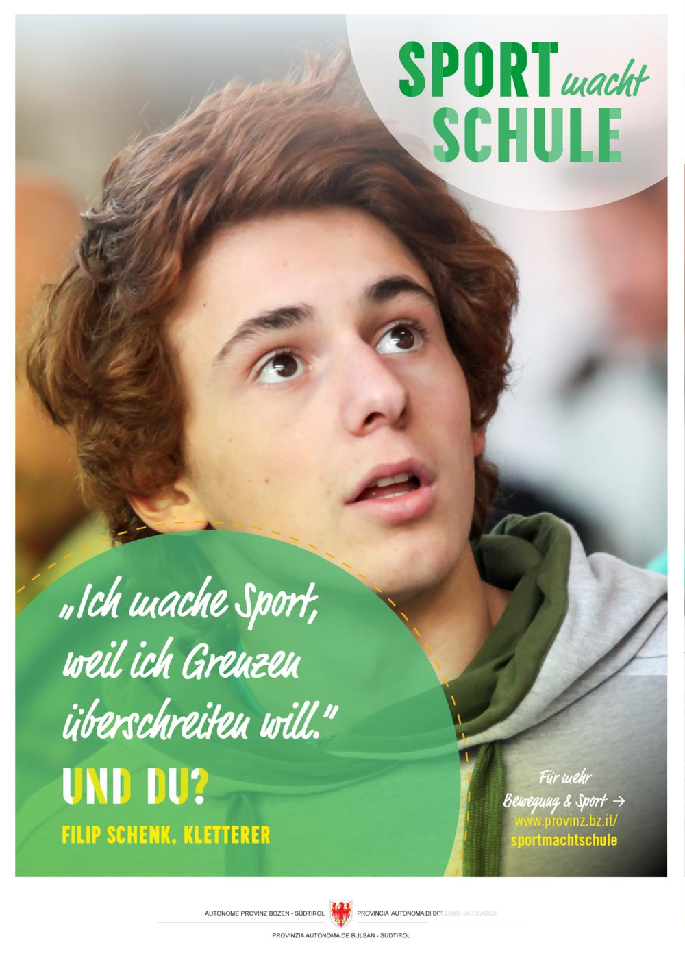 poster2_sportler-09.png