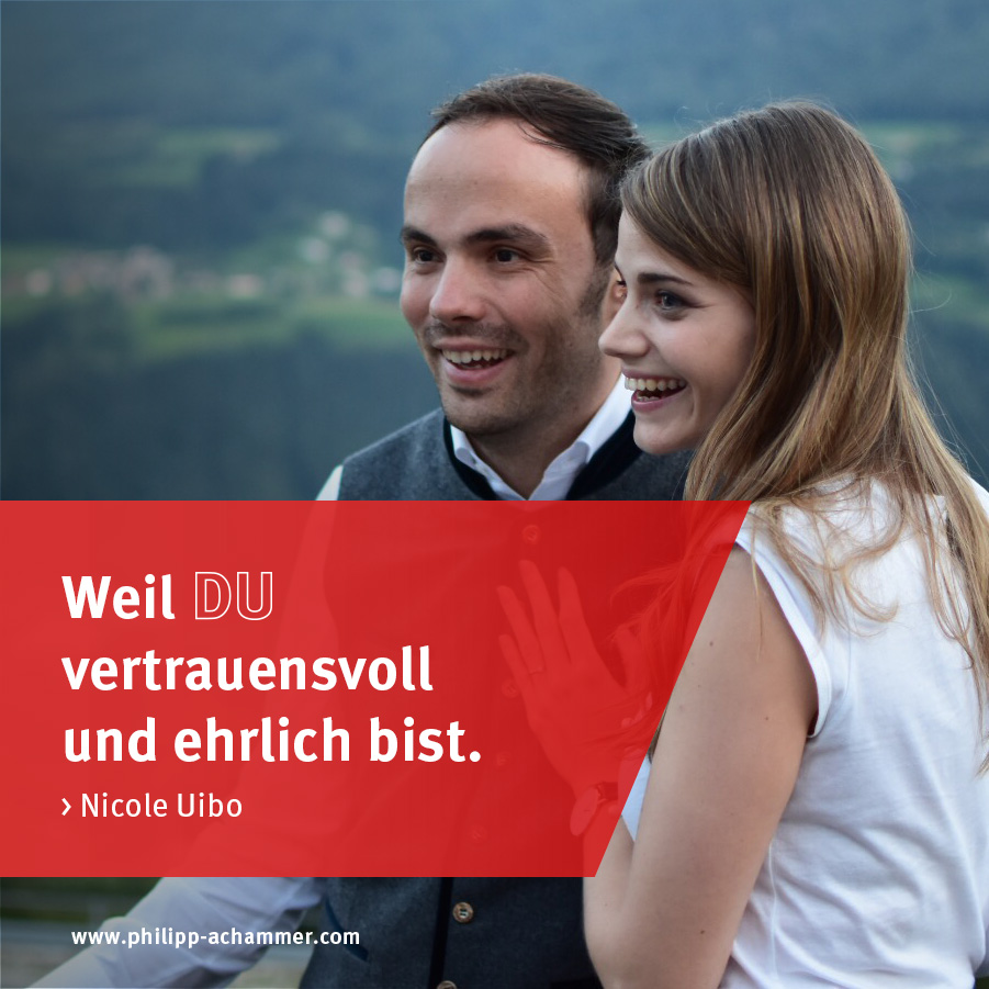 landtagswahlen_element_kreis_web-03.png