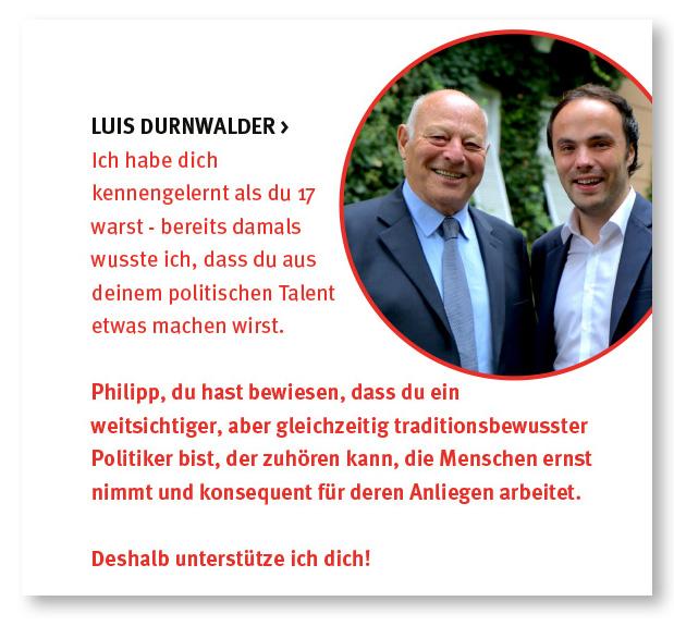 Durnwalder.jpg