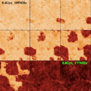 eor21cm_tomography.png