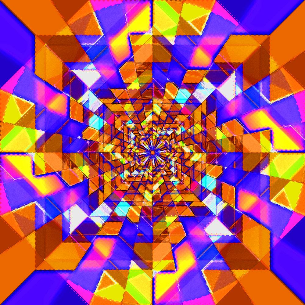 spiral_squares_circles_flat.jpg