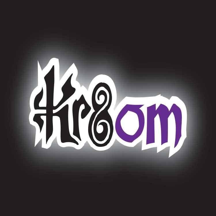 kr8om_logo_color.jpg