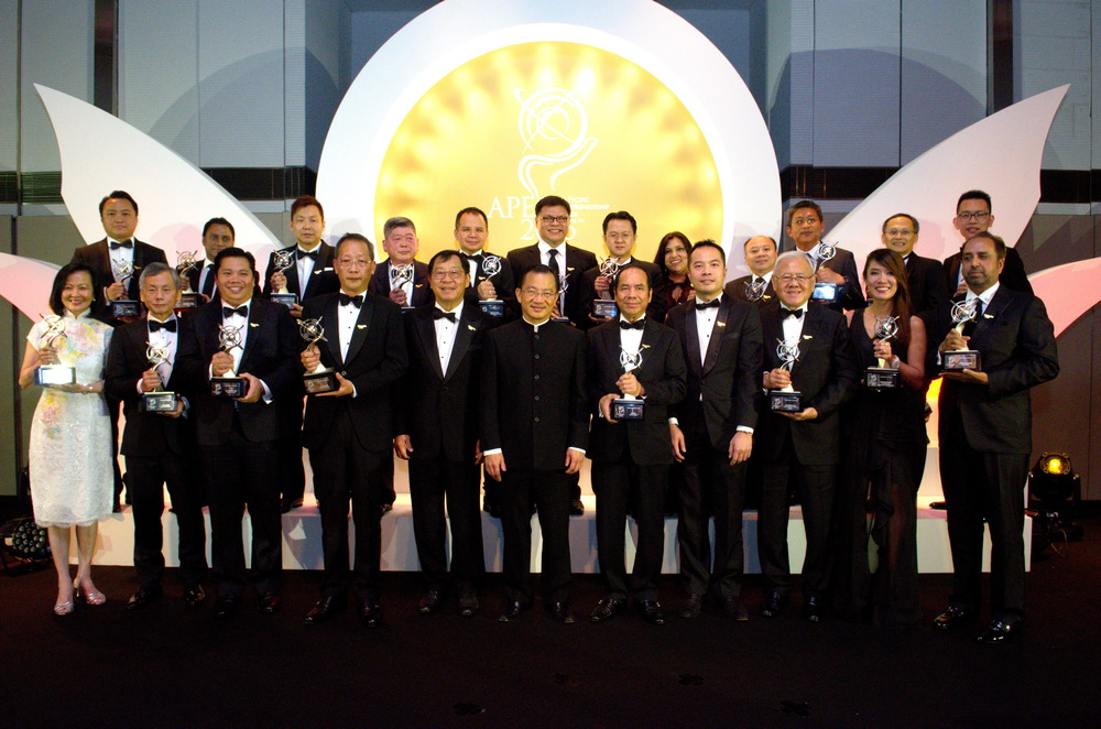 APEA 2015 Singapore_Group Photo.jpg