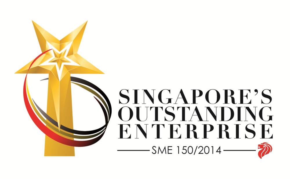 FA_SOE logo_2014-01.png