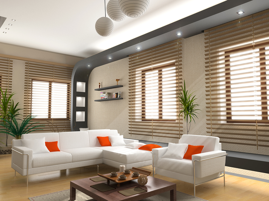 interior design homes. Designing Homes Could Be Challenging  Even More So If You Want To Add A Personal Touch Your Interior Design This However Doesn T Mean Have 5 Ways Summerhaus D Zign