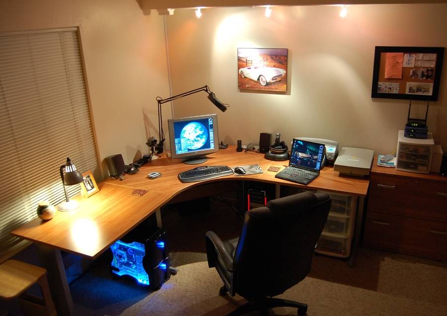 designing your home office. Tips For Designing Your Home Office
