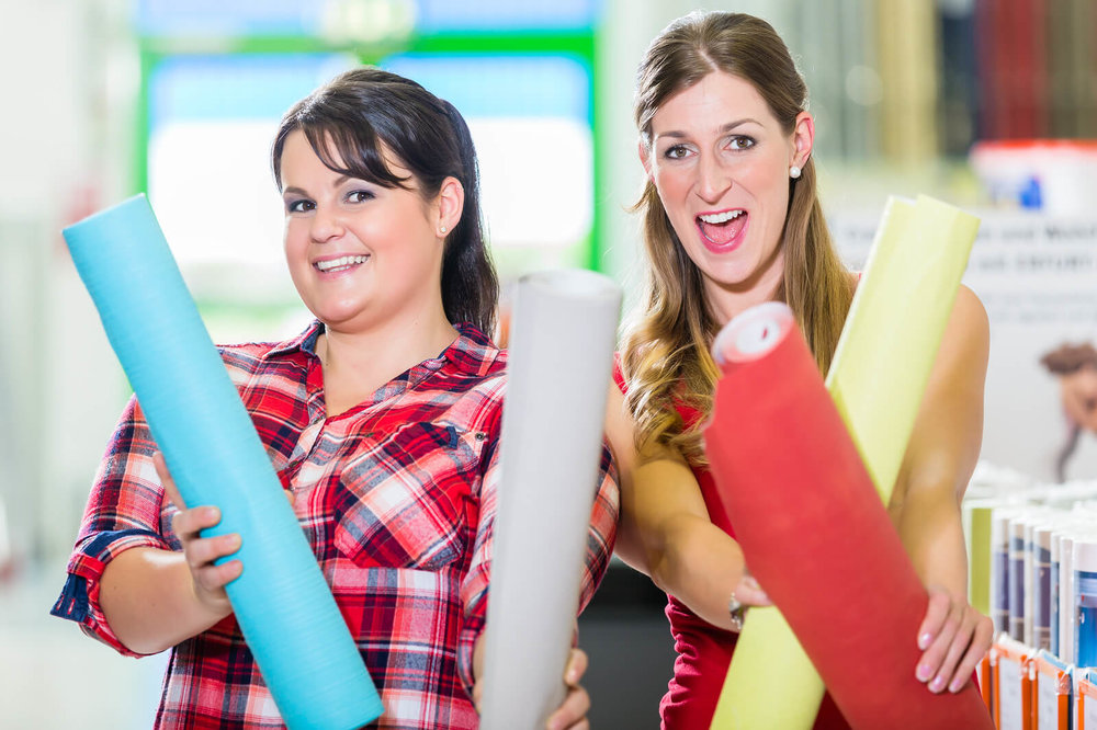 the-difference-between-going-diy-and-hiring-an-interior-designer