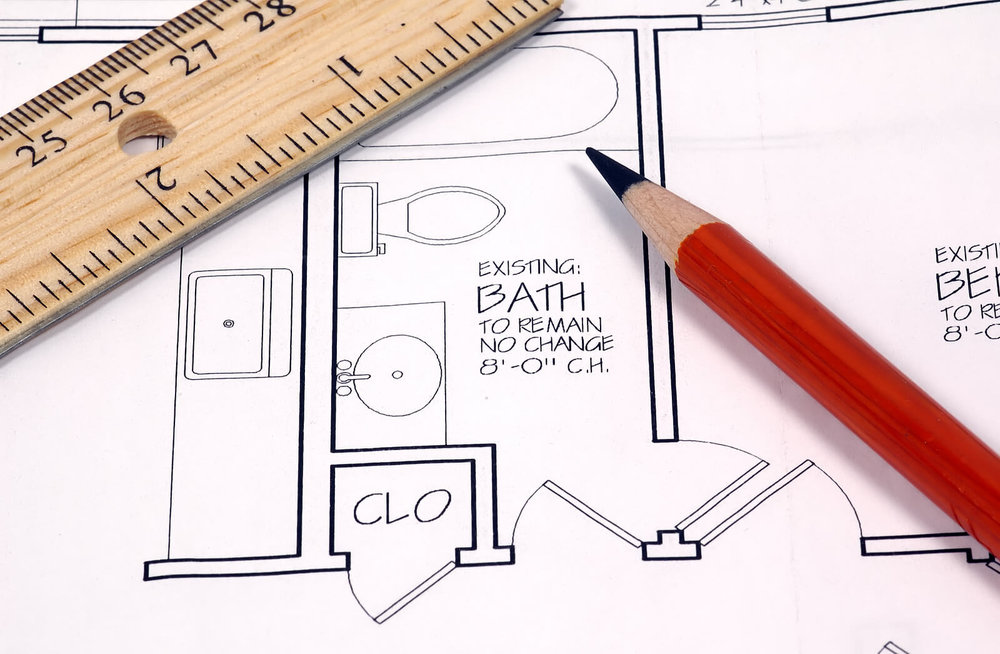 5-advantages-of-designing-your-own-home