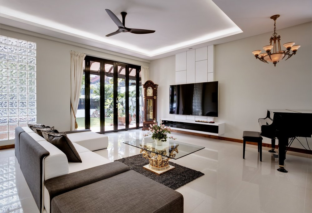Interior Design Singapore (2).jpg