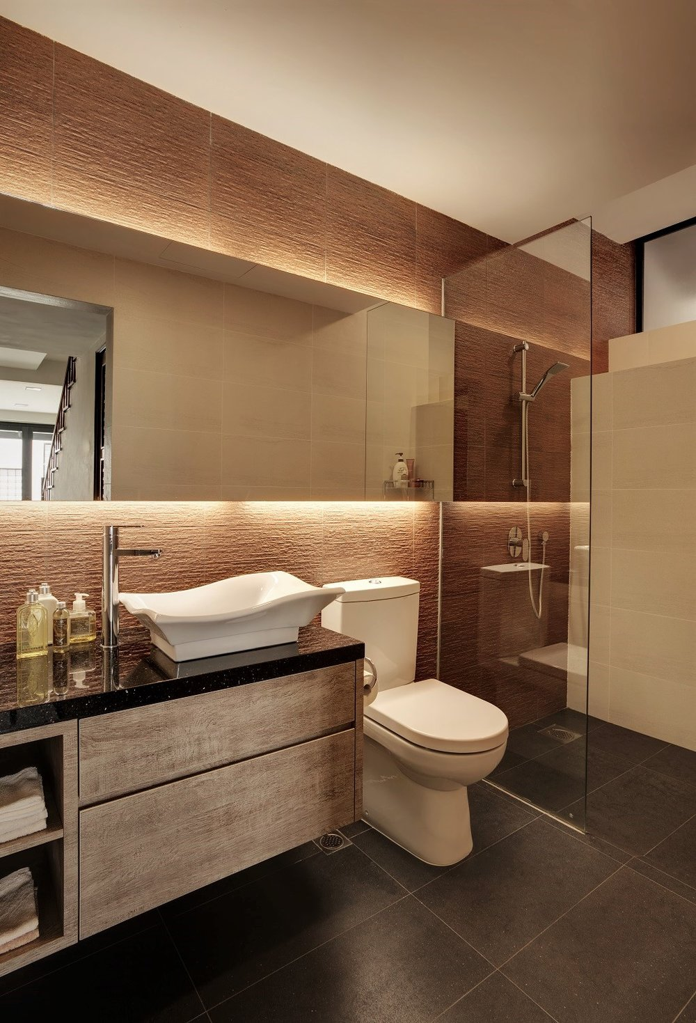 Interior Design Singapore (9).jpg