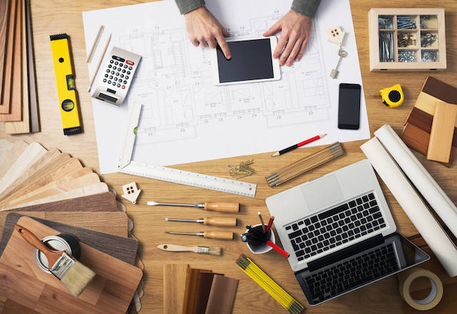 7 Useful Resources For DIY Interior Design Best Company Singapore