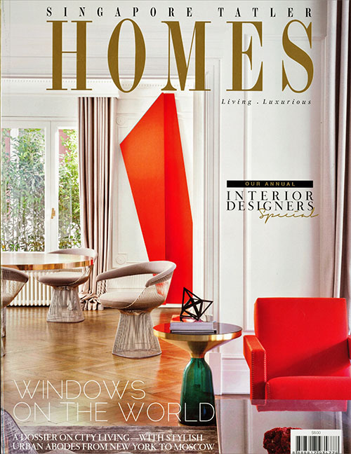 Tatler Homes Aug 2017.jpg