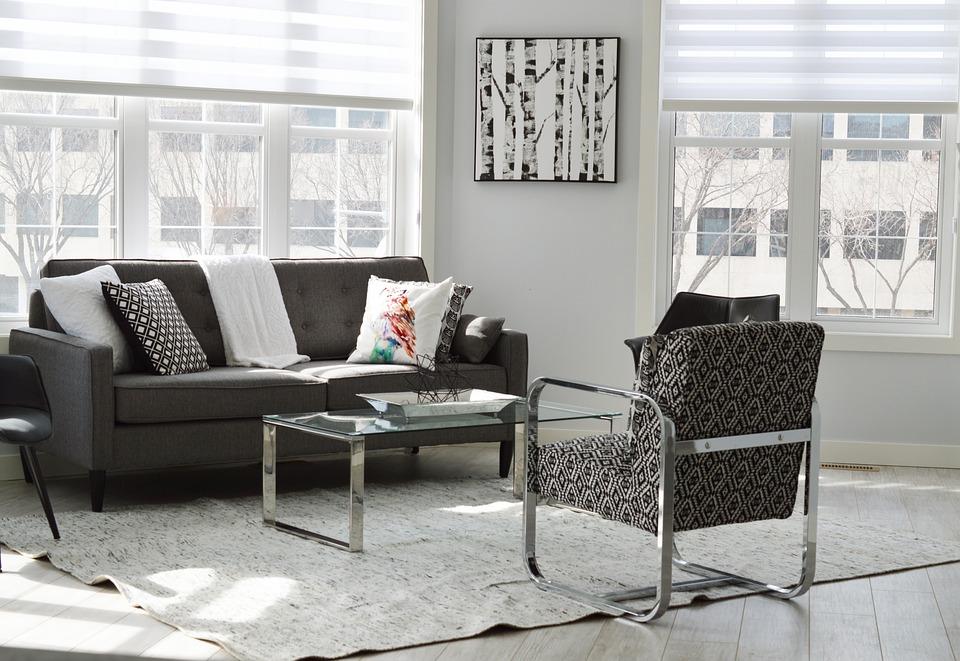 living-room-2155353_960_720.jpg