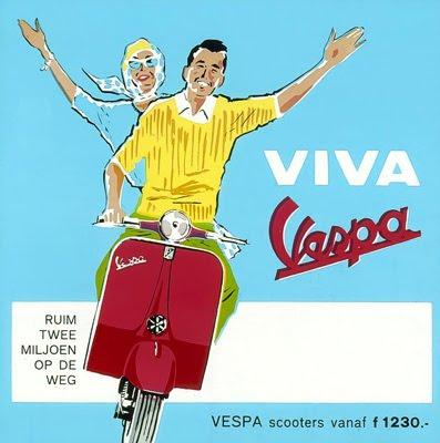 vespa_vintage_motor_scooters.jpg