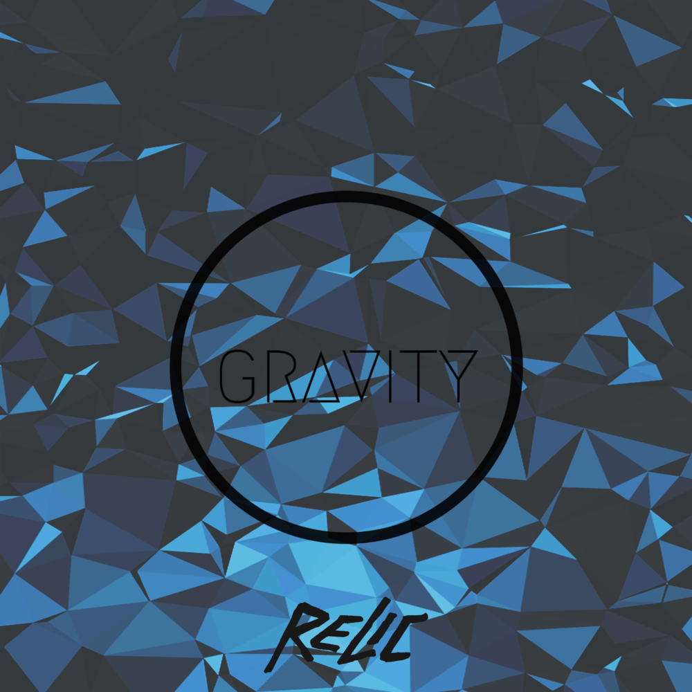 gravity relic.png