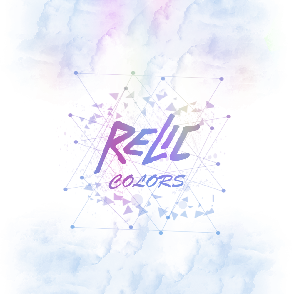 Relic - Colors.png