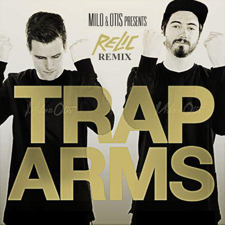 MILO-OTIS-TRAP-ARMS.png