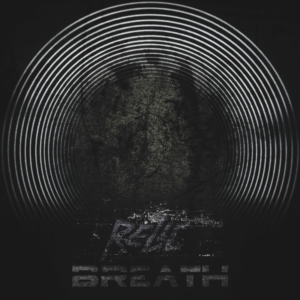 Relic - Breath.png